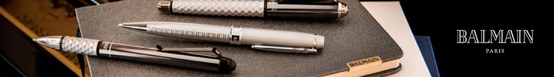 Ручки Balmain (Балман) оптом