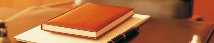 Ежедневники с логотипом, рекламные ежедневники оптом