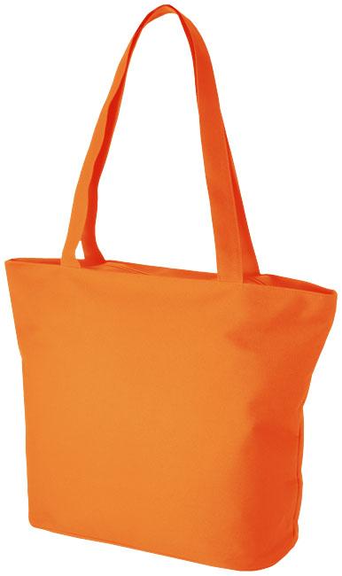 31636b0292d3 Пляжная сумка Panama, оранжевый оптом под нанесение логотипа от ...