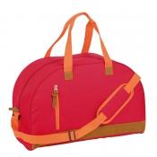a86c775a9ee5 Спортивные сумки с логотипом. Сумки для спорта оптом под нанесение ...