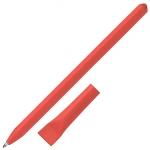 Эко ручка «Artel», цвет красный