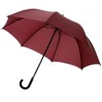 Зонт-трость «Oxford», цвет бордовый