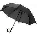 Зонт-трость «Oxford», цвет черный